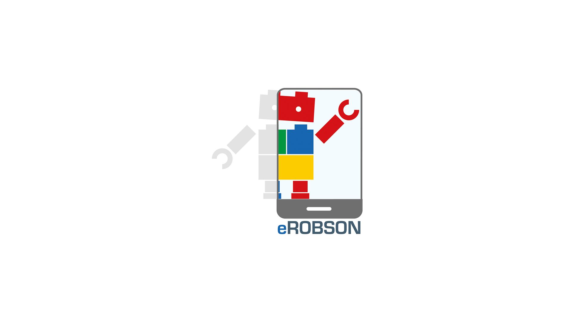 eRobson
